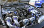 Что лучше, атмосферный или турбированный двигатель — советы по выбору, плюсы и минусы