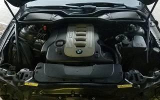 Ремонт двигателя BMW X5 — бюджетный и капитальный, особенности и инструкции