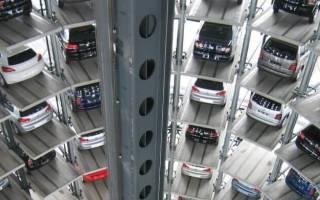 Список маленьких и недорогих машин для женщин: рекомендации для начинающих водителей-женщин при выборе авто