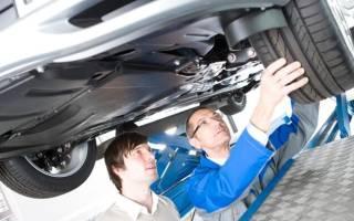 Предпродажная подготовка автомобиля — цены услуги и что входит, как сделать самому