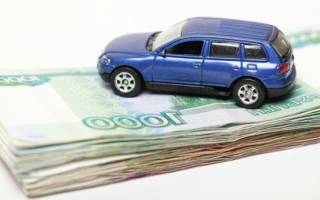 Что нужно для утилизации автомобиля — инструкция и необходимые докуметы в ГИБДД, нужно ли платить госпошлину