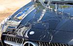 Все о обработке кузова автомобиля жидким стеклом