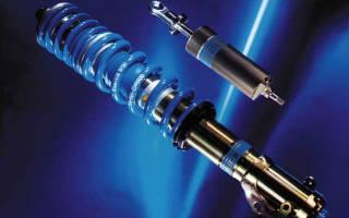 Какой лучше амортизатор, газовый или масляный? сравниваем и рассматриваем
