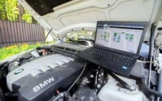 как выбрать дизельный автомобиль — новый и с пробегом, советы при покупке