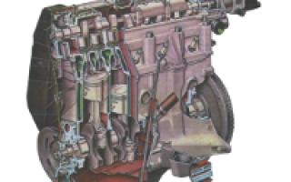 Двигатель заводится и сразу глохнет — причины на холодную в инжекторе и карбюраторе