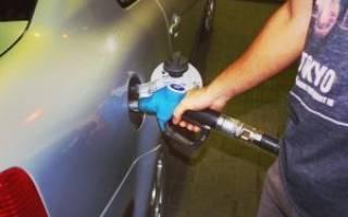Для каких машин лучше использовать 98 бензин — ТОП10 доступных в России авто, можно ли заливать вместо 95