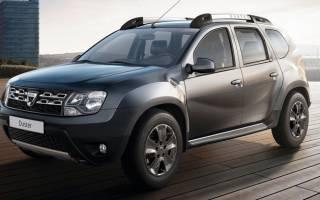 Стоит ли покупать Renault Duster: отзывы владельцев, все минусы и недостатки французского внедорожника