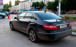 Список автомобили по налогу на роскошь. читай, не поленись — это интересно