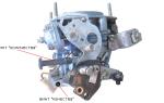 Троит двигатель на холостых оборотах — причины на инжекторе и карбюраторе
