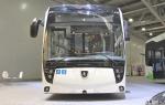 Театр одного актера: Москва покупает 596 автобусов НЕФАЗ