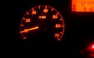 Скачут обороты на холостом ходу — почему происходит на холодную и горячую, ВАЗ и другие модели