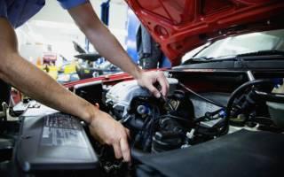 Не заводится дизельный двигатель — причины почему плохо стартует холодный и горячий