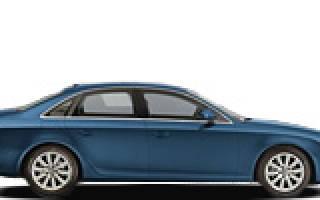 Типы кузовов легковых автомобилей — седан, хэтчбэк, универсал и другие, описание и отличия
