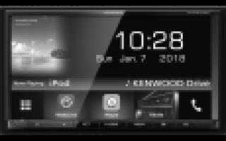Обзор лучших автомагнитол по качеству звука: выбираем идеальную технику за небольшую плату