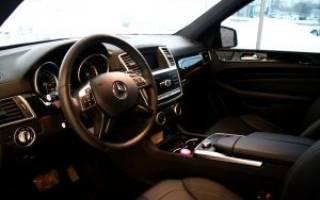 Как взять машину в кредит в автосалоне? когда денег нет, а хочется