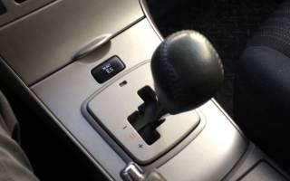 роботизированная коробка передач — плюсы и минусы, ремонт и отзывы